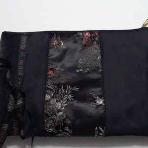 Americana-by-Sharif Collection Bag